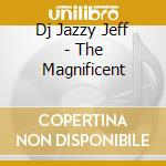 The magnificent cd musicale