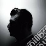 (LP VINILE) Someone gave me religion lp vinile di Arnaud Rebotini
