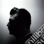 Arnaud Rebotini - Someone Gave Me Religion cd musicale di Arnaud Rebotini