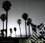 (LP VINILE) Seven lp vinile di Cam Dj