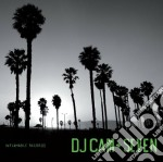 Dj Cam - Seven cd musicale di Cam Dj