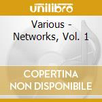Network 1 cd musicale