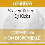 STACEY PULLEN cd musicale di Stacey Pullen