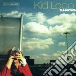 KID LOCO cd musicale di Loco Kid