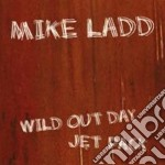 (LP VINILE) Wild out day jet pack lp vinile