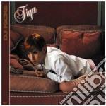 Tiga - Dj Kicks cd musicale di TIGA