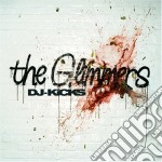 THE GLIMMERS cd musicale di GLIMMERS