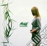 DJ KICKS                                  cd musicale di ANNIE