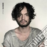 (LP VINILE) Dj kicks lp vinile di APPARAT