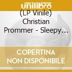 (LP VINILE) Sleepy hollow lp vinile di Christian Prommer
