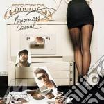 Business casual cd musicale di CHROMEO