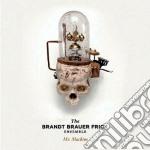(LP VINILE) Mr.machine lp vinile di Brandt brauer frick