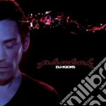 (LP VINILE) Dj kicks lp vinile di Photek