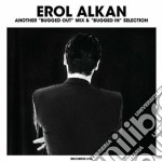 Alkan, erol: another bugged in selection cd musicale di Erol Alkan