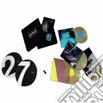 (LP VINILE) 27!k7 boxset lp vinile di Artisti Vari