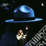 Odeon cd musicale di Tosca