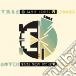 Tracks from the crypt cd musicale di Jamie Jones