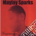 (LP VINILE) Graymatter lp vinile