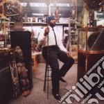 SHAFIG EN' A-FREE-KA                      cd musicale di Husayn Shafiq