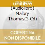 Malory thomas cd musicale