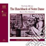 Il gobbo di notre dame cd musicale di Victor Hugo