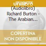 Burton richard cd musicale