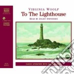 Gita al faro cd musicale di Virginia Woolf