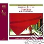Durrel lawrwnce cd musicale