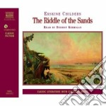 Childers erskine cd musicale