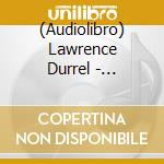 Durrel lawrence cd musicale