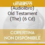 Dalla sacra bibbia cd musicale