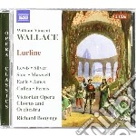 LURLINE                                   cd musicale di WALLACE WILLIAM VINC
