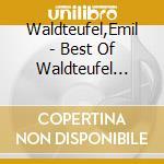 Le composizioni piu'popolari vol.6: polc cd musicale di Waldteufel