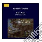Musica irlandese del 900 cd musicale
