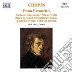 Brani famosi x pf: sonata n.2, improvvis cd musicale di Fryderyk Chopin