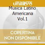 Art.v cd musicale di Enrique Batiz