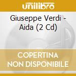 Verdi-2cd cd musicale di VERDI