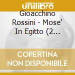 Rossini 09 cd musicale di ROSSINI