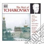 Musica da film vol.12 cd musicale