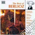 The best of cd musicale di Yoav Talmi