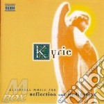 Kyrie-a.v. cd musicale di ARTISTI VARI