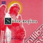 Salve regina-a.v. cd musicale di ARTISTI VARI