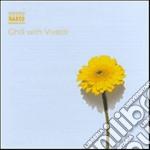 Vivaldi Antonio - Chill With Vivaldi cd musicale di Antonio Vivaldi