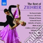 The best of cd musicale di Ziehrer carl michael
