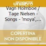 Koppel cd musicale