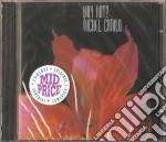 Michel Camilo - Why Not? cd musicale di Michel Camilo