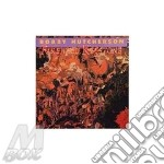 Farewell keystone - hutcherson bobby cd musicale di Bobby Hutcherson