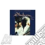 Shukuru - sanders pharoah cd musicale di Pharoah Sanders