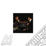 Jon & billy cd musicale di Jon Faddis