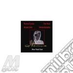 Naima - sanders pharoah cd musicale di Pharoah sanders & new york uni